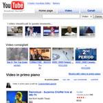 YouTube, quando la pubblicità non basta più