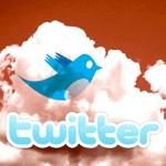 Twitterrorismo