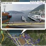 Google scende nelle strade italiane