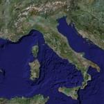 L'Italia tra commercio e sociale