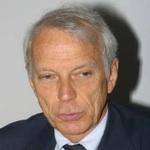Levi-Prodi, atto secondo