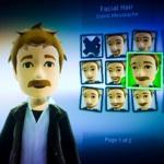 Xbox cambia faccia
