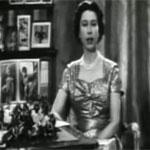 Broadcasting Her Majesty