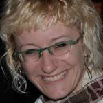 Danah Boyd e il giornalismo nostrano
