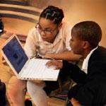 I giovani e i media digitali, uno studio etnografico
