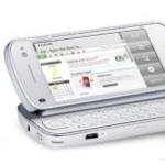 Nokia schiera l'anti iPhone