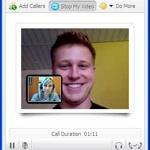 SkypeIn: è legittimo in Italia?