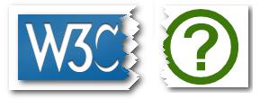 W3C e WHATWG si separano