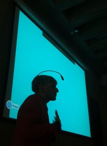Antenne craniche