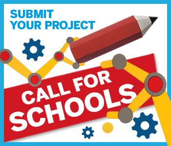 Call for Schools