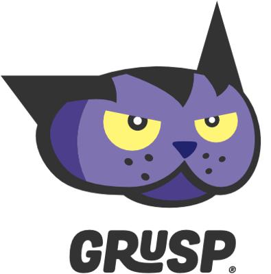 GRuSP