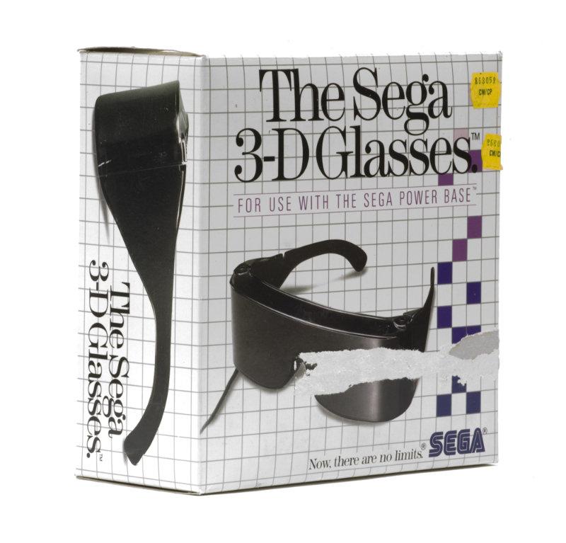 Segascope