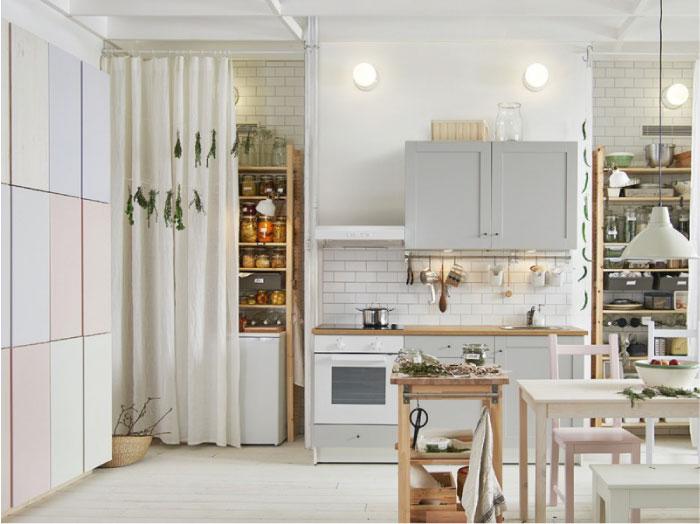 Catalogo Ikea