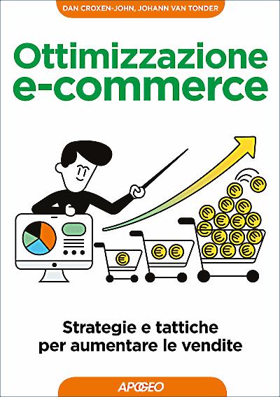 Ottimizzazione e-commerce