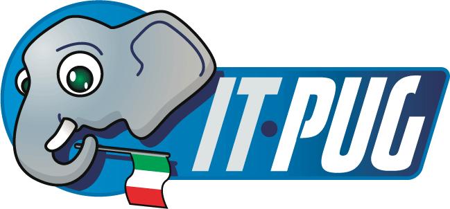 ITPug