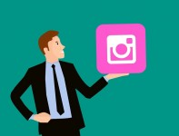 La guida al marketing su Instagram