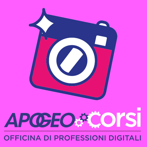 Fare una strategia di Instagram Marketing – Chiara Cini