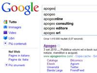 Quanto incide Google Instant sul SEO?
