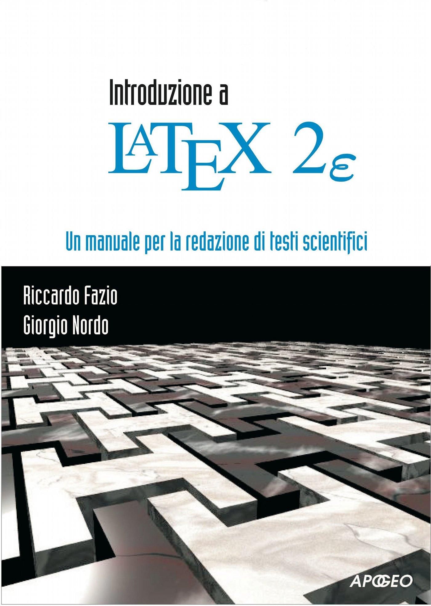 introduzione-a-latex2e – copertina