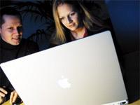 Negli Usa l'auditel per la tv online: funzionerà?