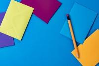 Email marketing: cosa sapere per iniziare bene