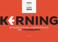 La rinascita della tipografia