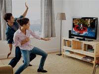Oltre i giochi, soluzioni creative con Kinect
