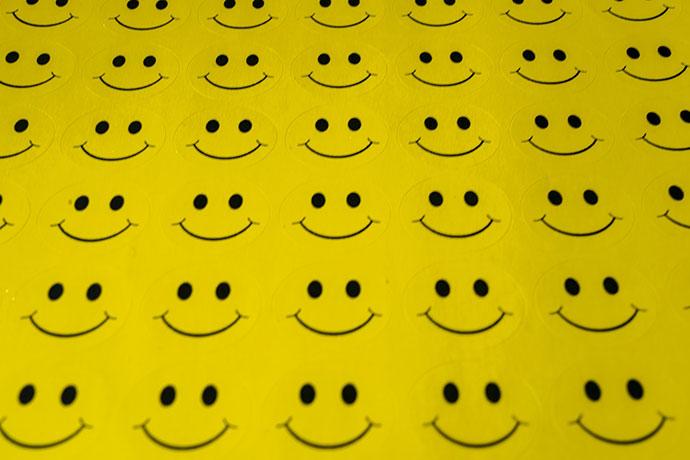 la-sfida-dell'emotivita-nel-design-della-customer-experience
