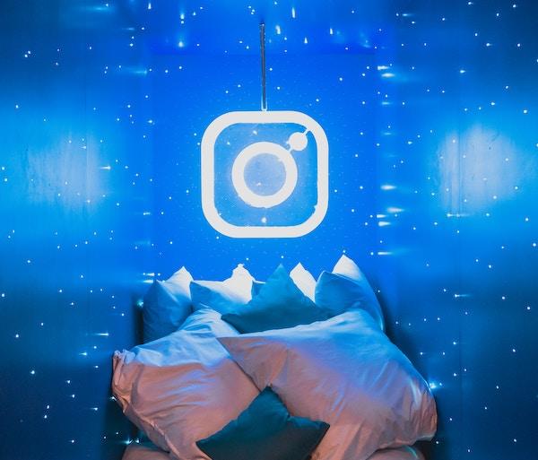 Instagram: come eccellere nel marketing per immagini