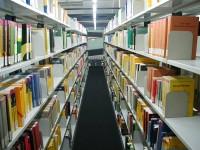 Il senso delle biblioteche