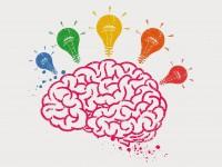 Brainstorming online