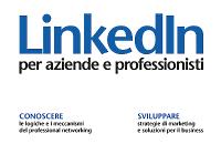 LinkedIn per laureati: tre lezioni da Leonardo