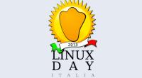 Un altro giorno di Linux