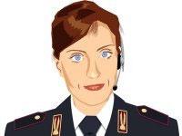 Lisa, l'agente virtuale che veglia sui giovani in rete