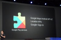 La crescita di Android, in sapienza e localizzazione