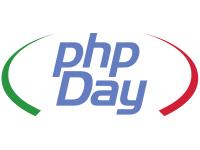 jsDay e phpDay: come nasce un ecosistema
