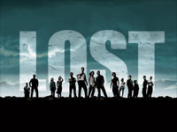 Lost, la fiction come cerimonia mediale