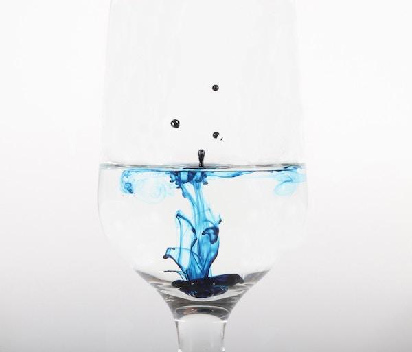 Social Media Wine: 5 risposte per capire come comunicare il vino in rete (e riuscirci)