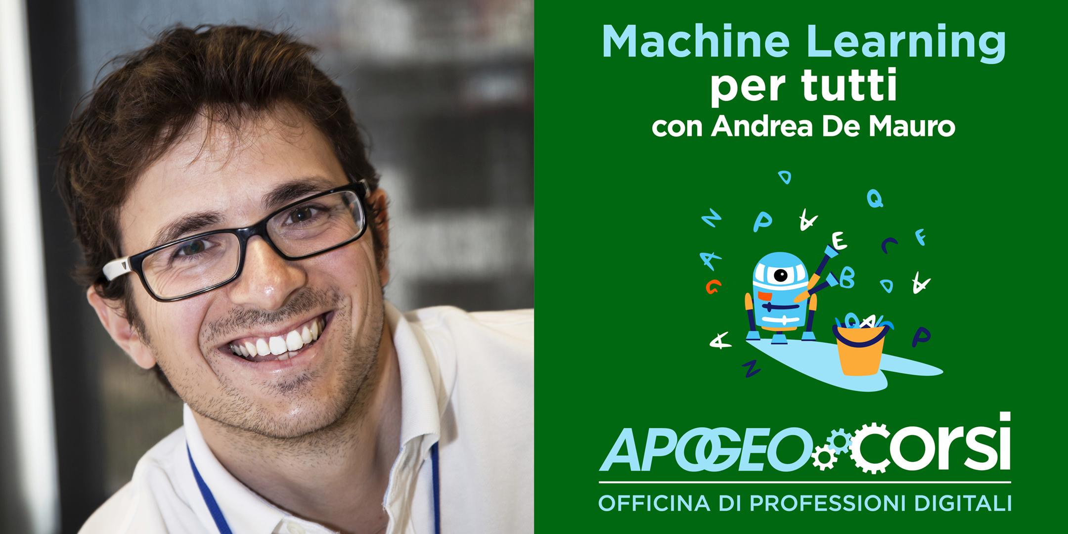 machine-learning-per-tutti-banner