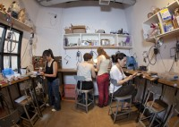 Makers nel mondo