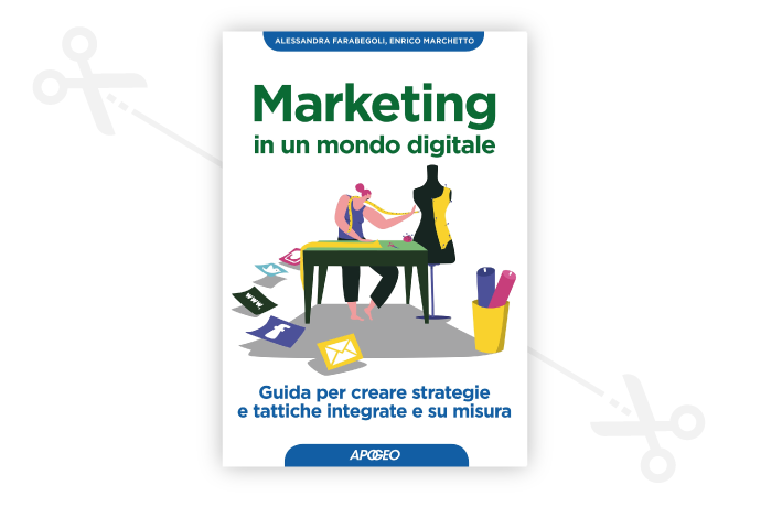 marketing-in-un-mondo-digitale-libro-apogeo