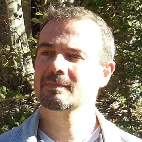 Maurizio Boscaini