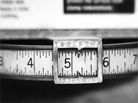 I social media e la ricerca della misurazione