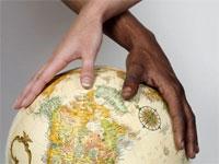 La rete dei migranti che avvicina i mondi