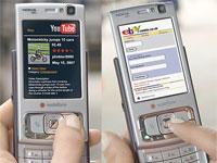 Quello che ancora manca alla rete mobile