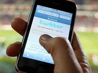 Twitter e le relazioni che escono dal computer