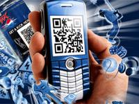 Vola il mobile, col suo potenziale di marketing