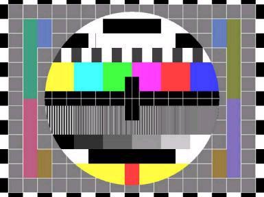 Il filtro caotico-puntuativo sulla realtà
