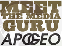 Meet the Media Heretics, lunedì sera a Milano