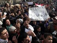 Tunisia ed Egitto, il web fa la rivoluzione?